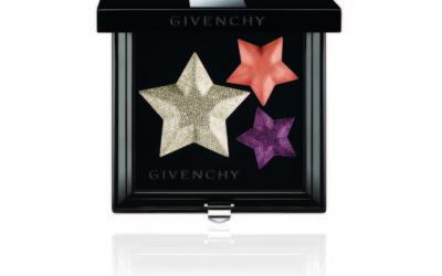Decidida, cósmica y sexy, la mujer Givenchy