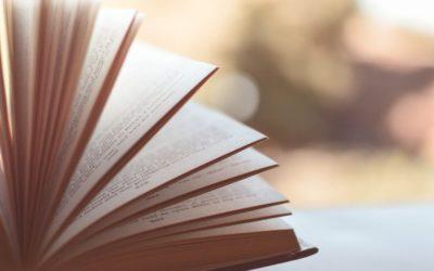 Nuevas lecturas: Relatos para pensar: Cuando la vida te da una nueva oportunidad
