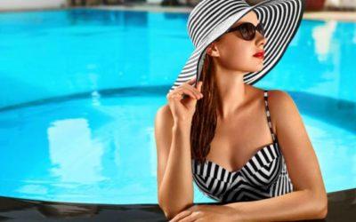 Operación bikini: Tratamientos no invasivos + Nutricéuticos