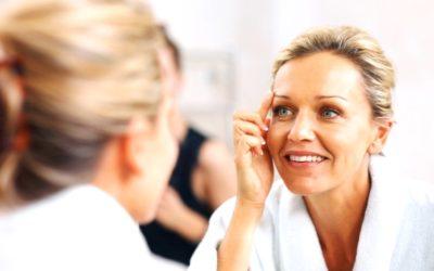 ¿Cómo vivir una menopausia sin pausa?