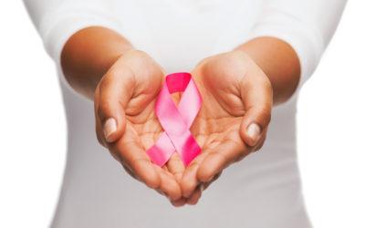 La Industria Cosmética acompaña a la mujer en su lucha contra el cáncer