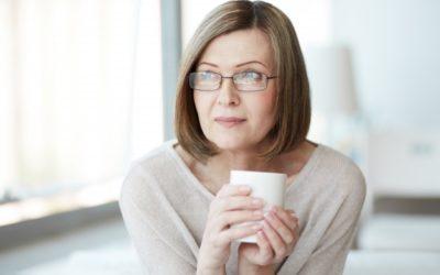 Día Mundial de la Menopausia